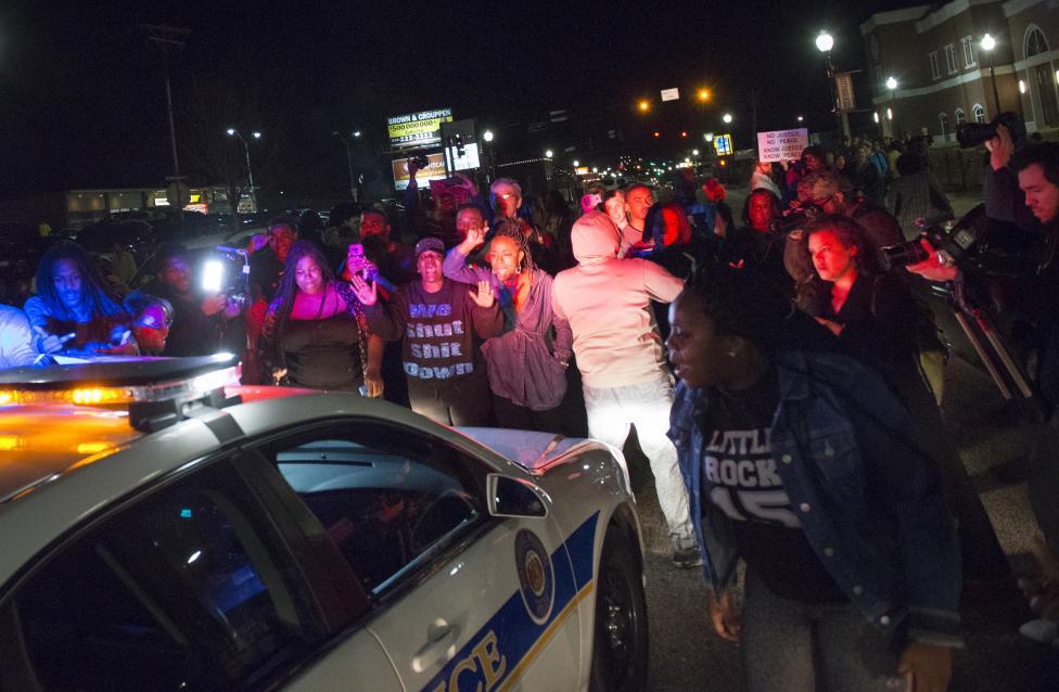 FergusonProtester3