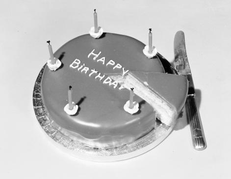 BirthdayCake5