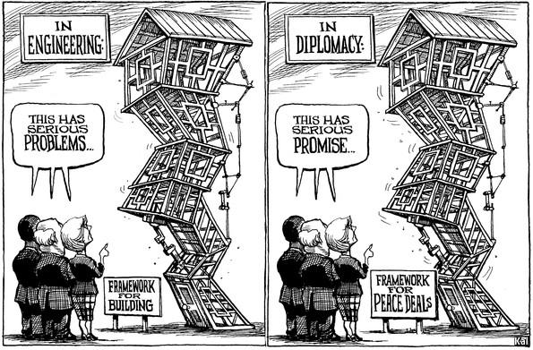 DiplomacyTalk3