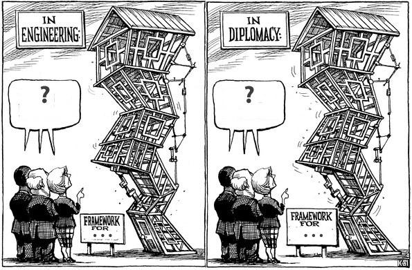 DiplomacyTalk1