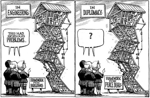 DiplomacyTalk2
