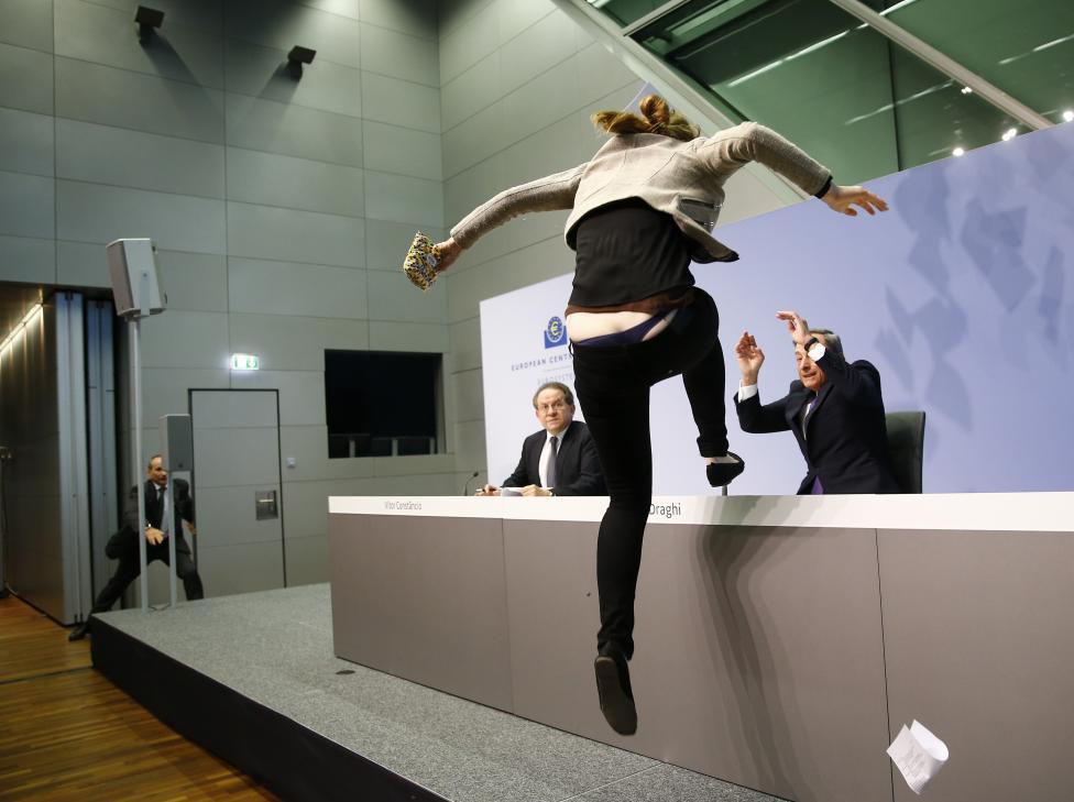 ECB-Attack-1