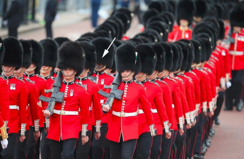 Guard4