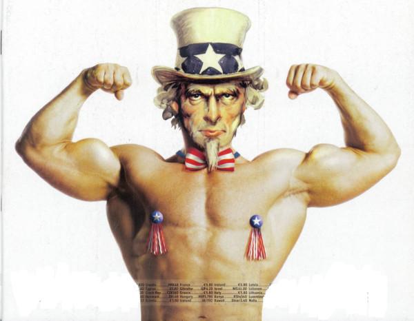 AmericanPower
