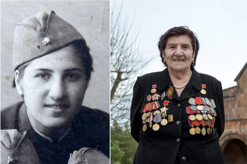 Veterans-8