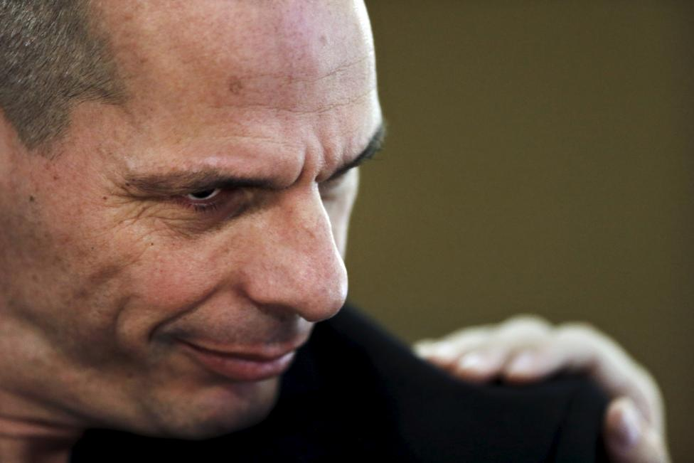 Varoufakis4