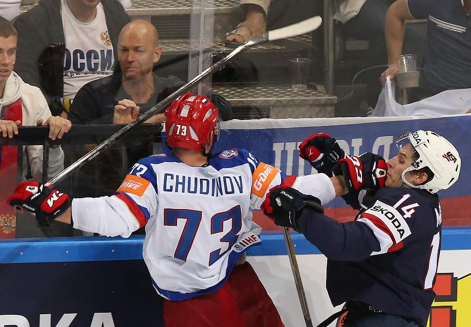 Rus-USA-chudinov-mozes