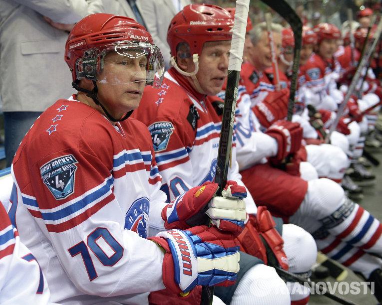 PutinHockey2