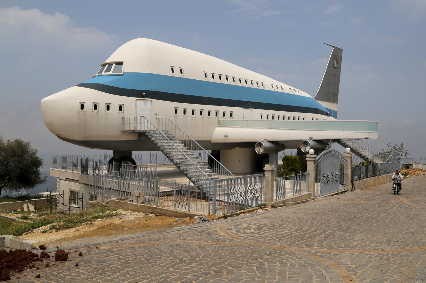 Airplane_house2