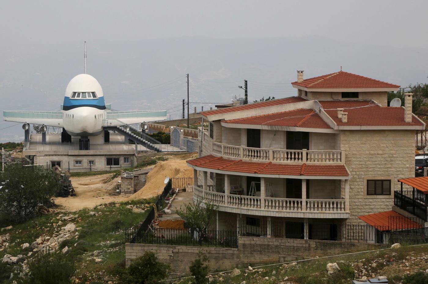airplane-house-3