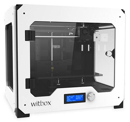 witbox-white