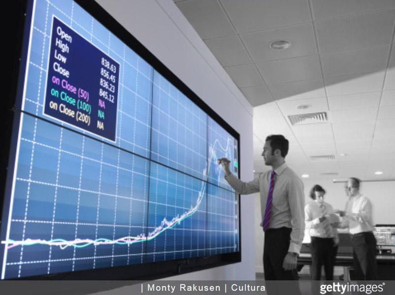 FinanceMarket