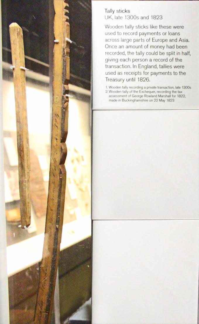 Tally-Sticks2