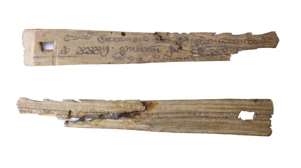 Medieval_tally_sticks
