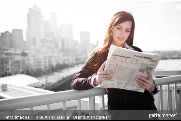 ReadNewsPaper