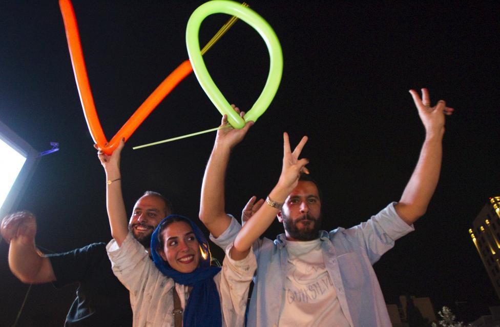 Iran_celebrate