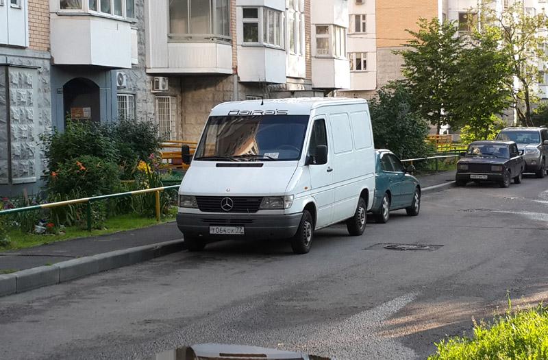 Auto_in_Yard2