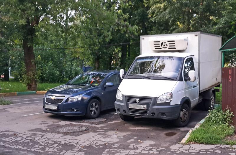 Auto_in_Yard5