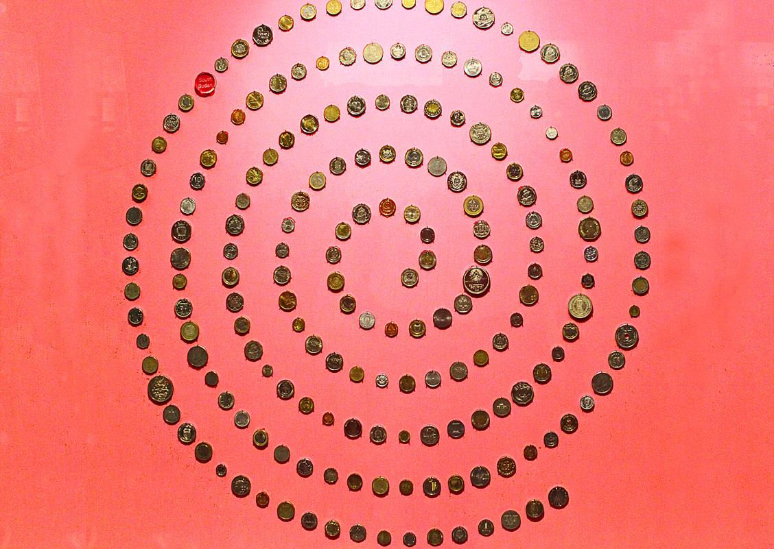 Money_2628