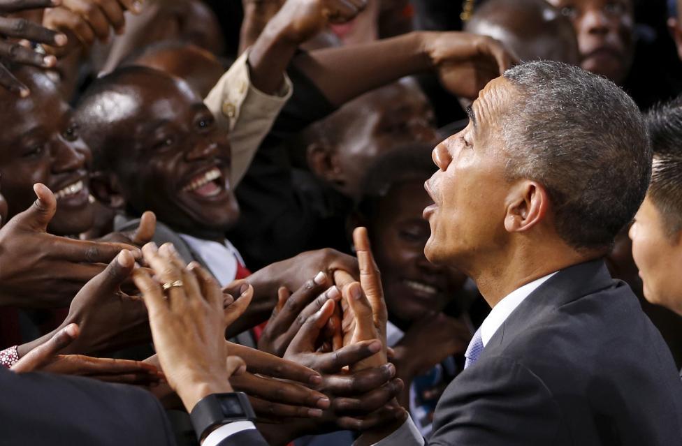 ObamaCult1