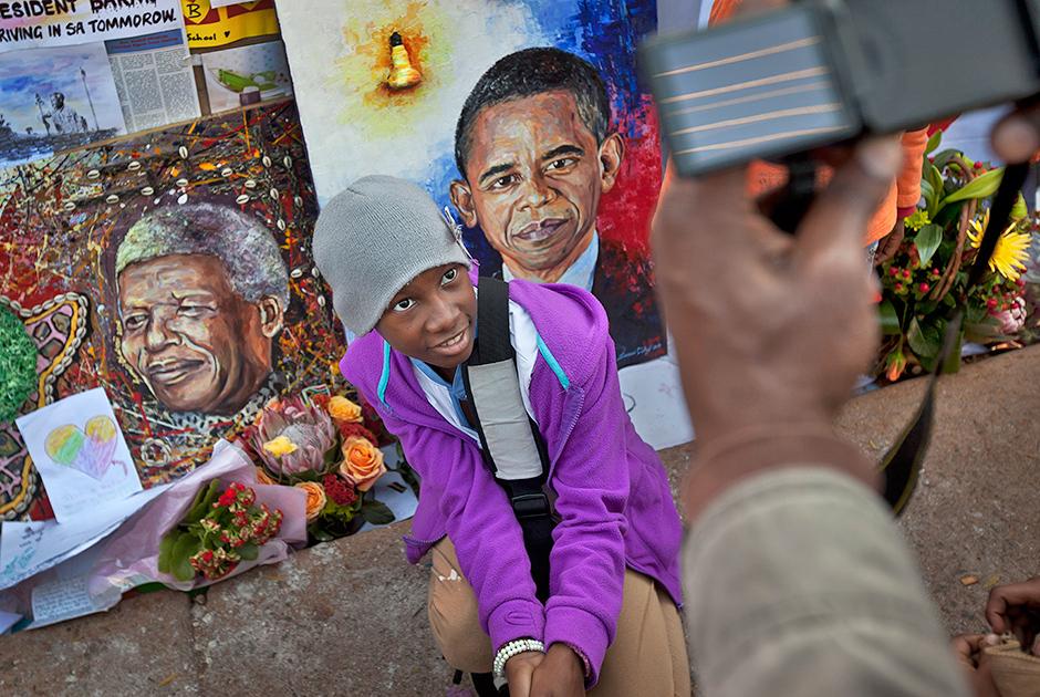 ObamaCult4