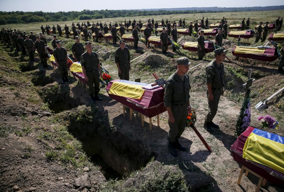 Funeral_ceremony_Ukr
