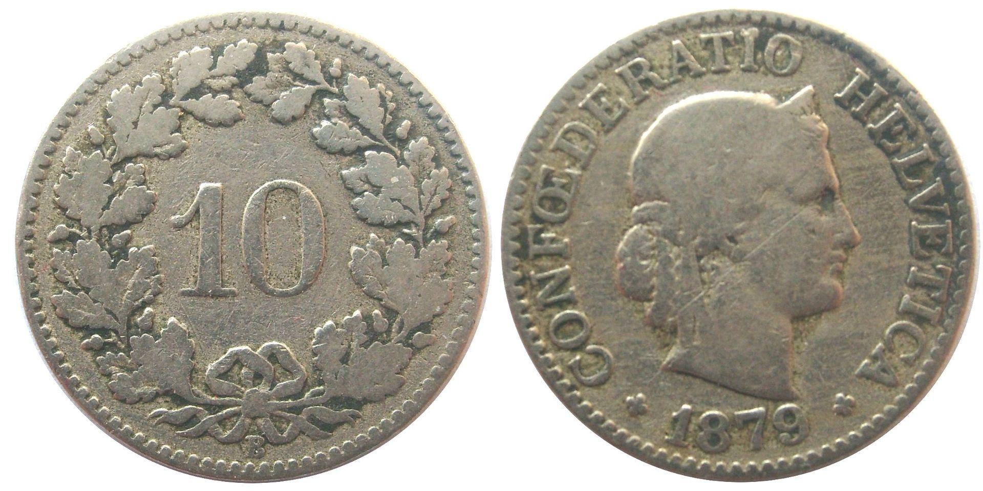 10cts1879