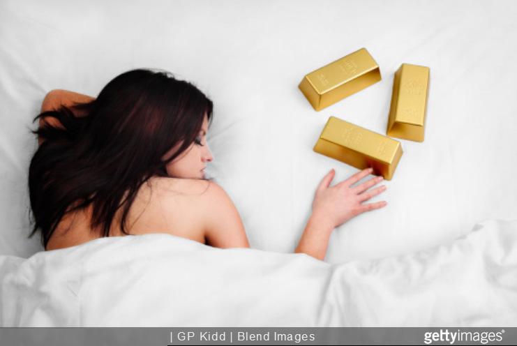 Gold-1