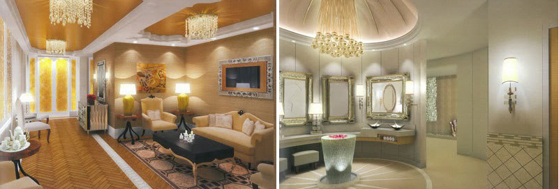 Bathroom-Mukesh-Ambani-Home1