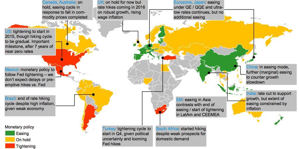 MonetaryPolicy