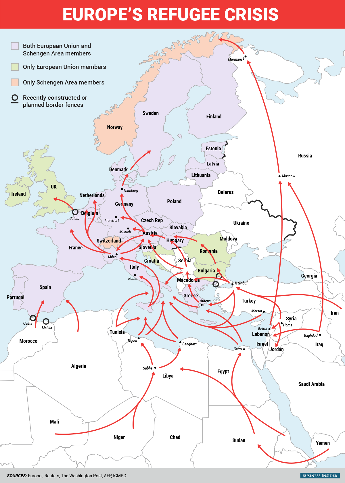 europe's_refugee_crisis