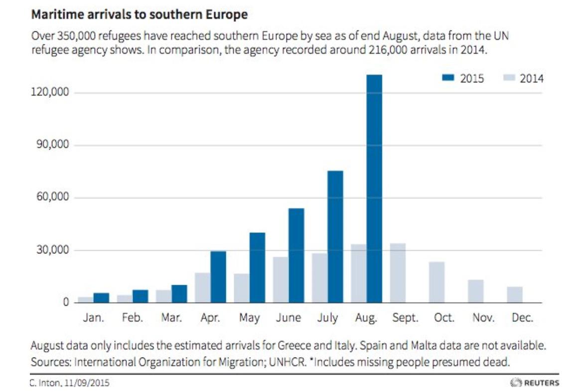 europe's_refugee_crisis2