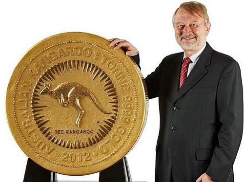world_heaviest_and_biggest_coin