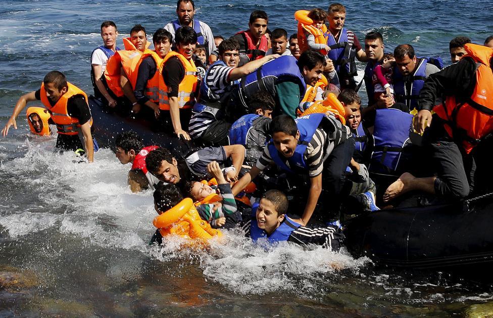 refugees03