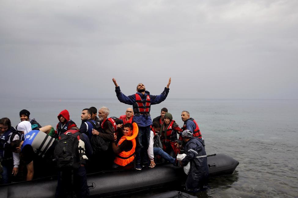 refugees04