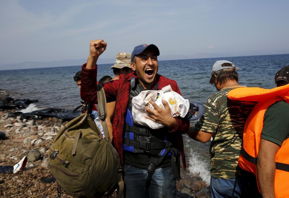 refugees05