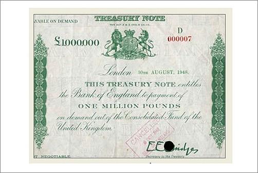 1_mln_pounds