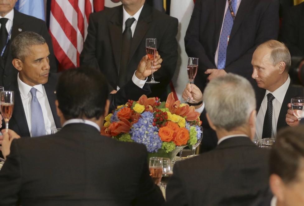ObamaPu2