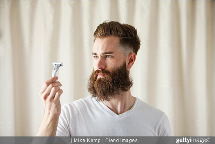 Shaving-1