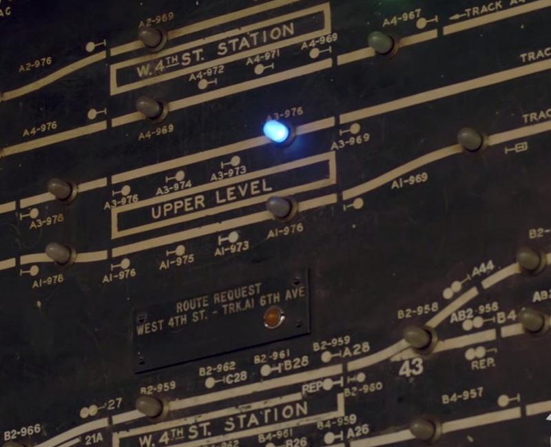 Metro08