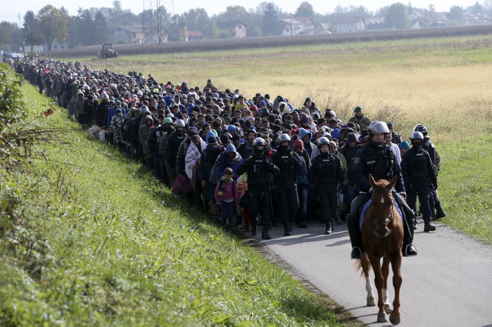 Migrants-4