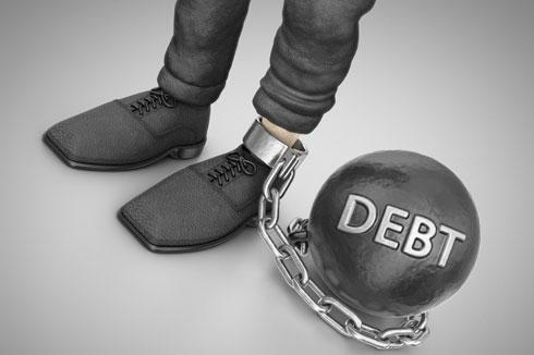 hard_debt