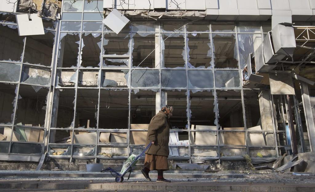 Donetsk2015 (2)