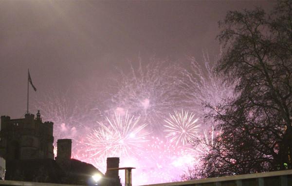 London_01.01.2013