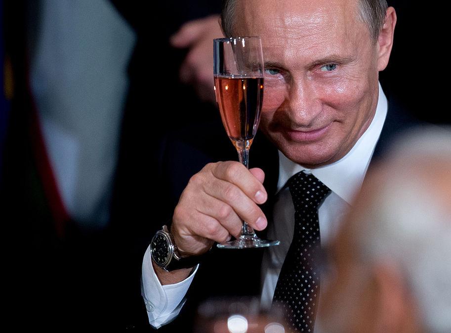 Putin_Tost2