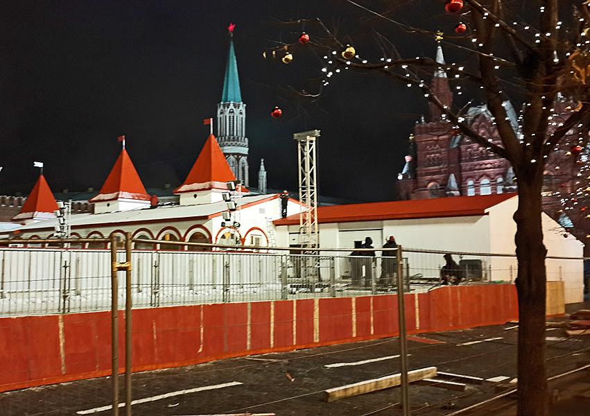 Kremlin5