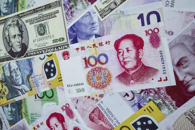 06Renminbi