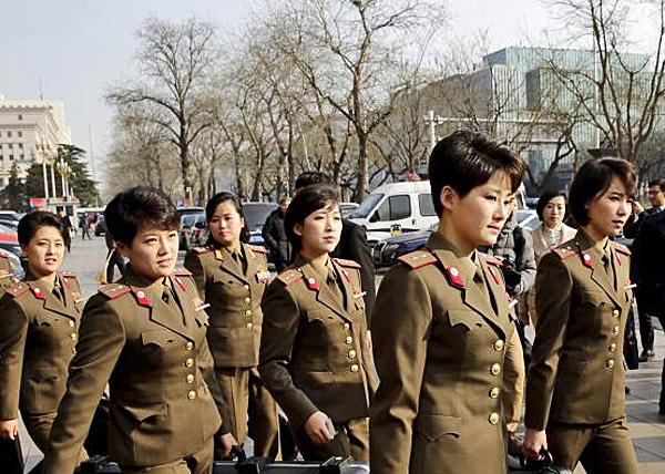 KoreanSoldier02