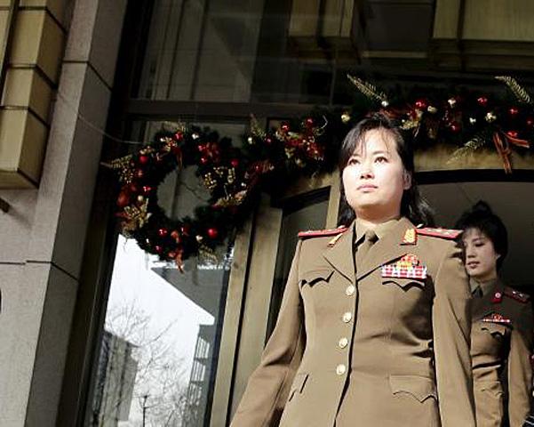 KoreanSoldier03