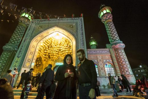Iran_wom